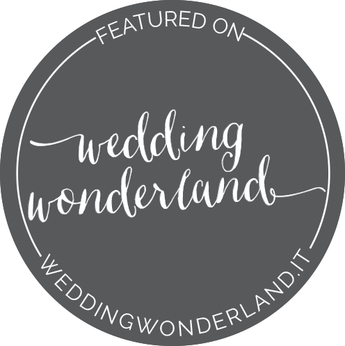 Logo Wedding Wonderland